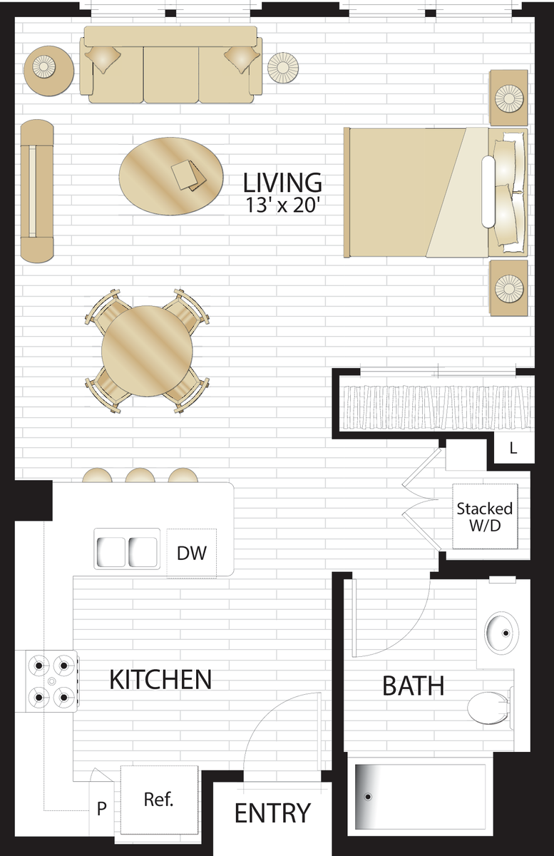 on mobile homes floor plans handicap ist.html