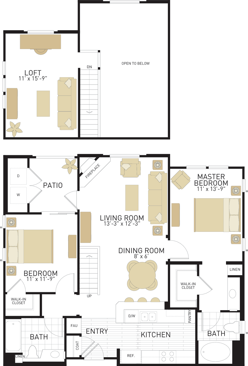La Jolla Palms Apartments for Rent in La Jolla, CA on ada bathroom mirrors, ada home kitchen, ada approved house plans, wheelchair friendly house plans, ada home design, ada accessible house plans, ada home bathrooms, handicapped house plans,