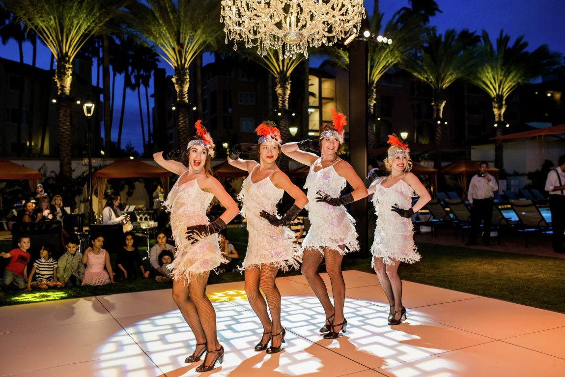 Images from Hot Summer Nights event at The Park at Irvine Spectrum Center. Kawashima 2015.