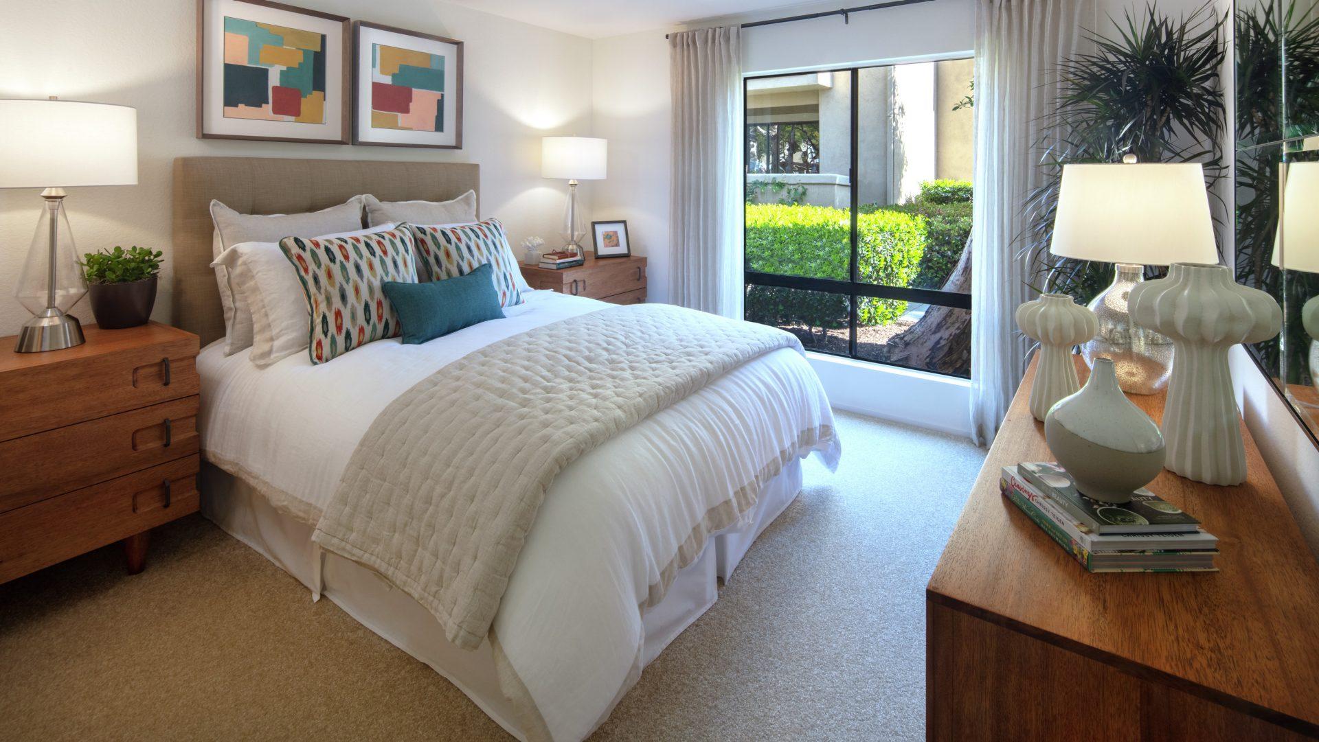 Northwood apartments in irvine 1 3 bedroom studios - 1 bedroom apartments in orange county ...