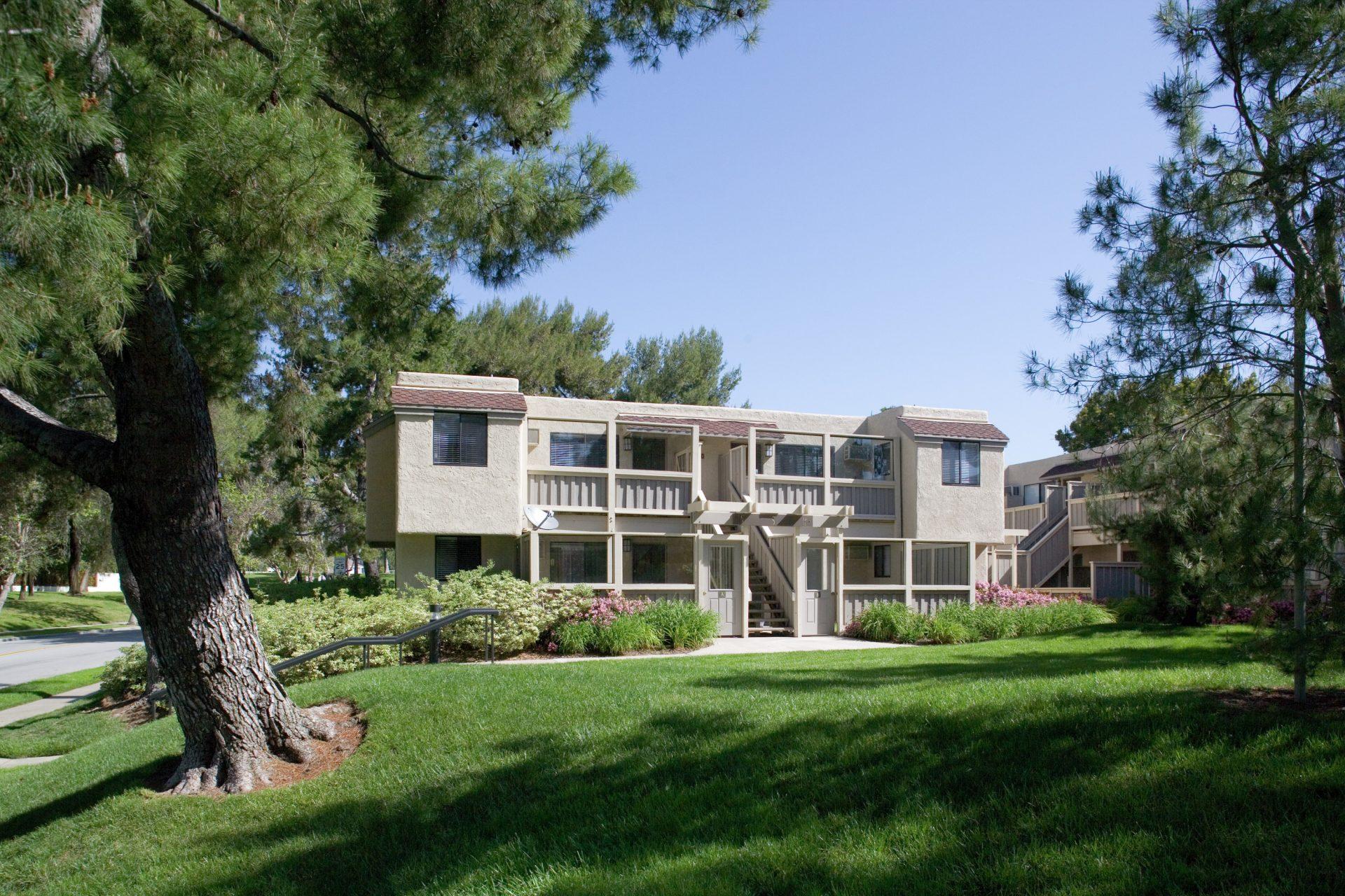 Parkwood in irvine 1 3 bedroom studios - One bedroom apartment in orange county ...