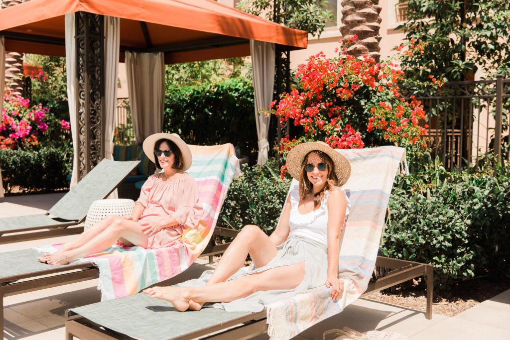 Westview Apartments in Irvine